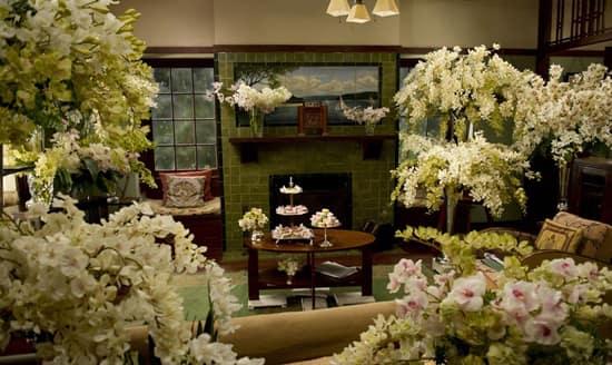 interior-gatsby-flower-cottage.jpg