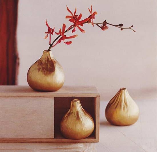 thanks-fig-vase.jpg