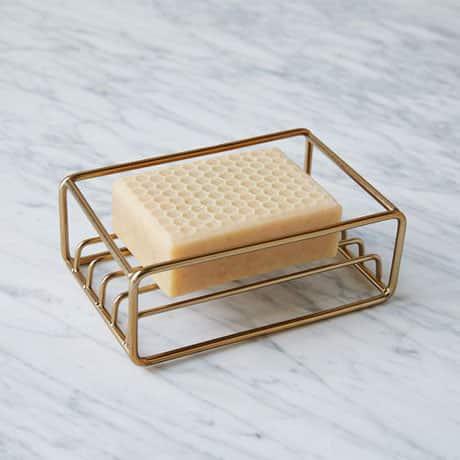 West-Elm-soap-dish