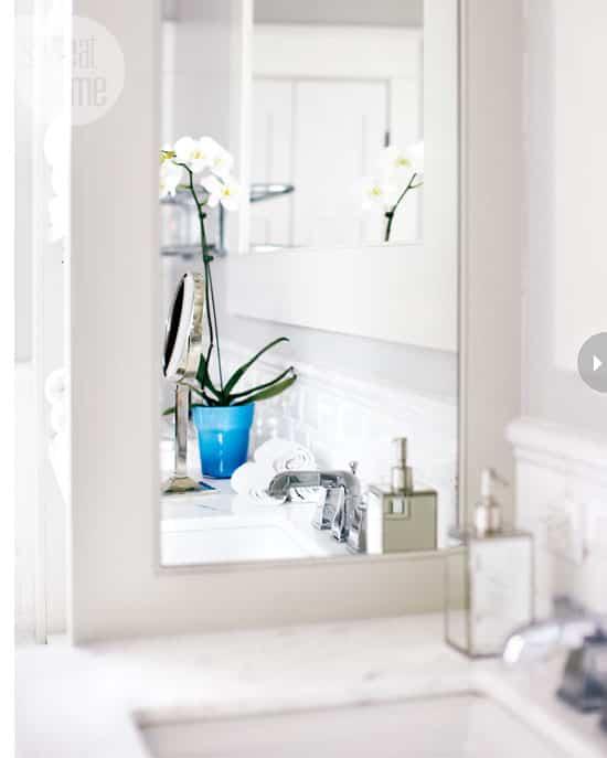bathroom-time-chic-bath3.jpg