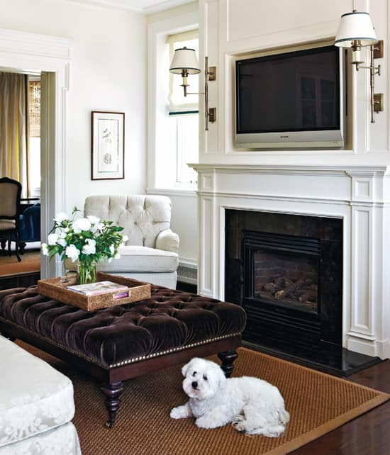 century-home-fireplace.jpg