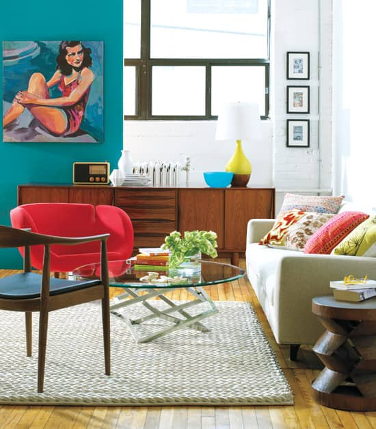 loft-living-room-high.jpg