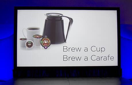 keurig-brew-cup-carafe