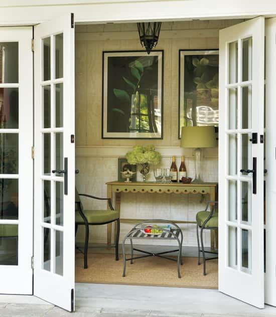 outdoor-living-room-indoors.jpg