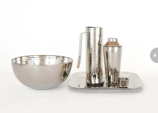 cocktail-party-silver-glassware.jpg