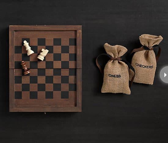 gatsby-chess.jpg