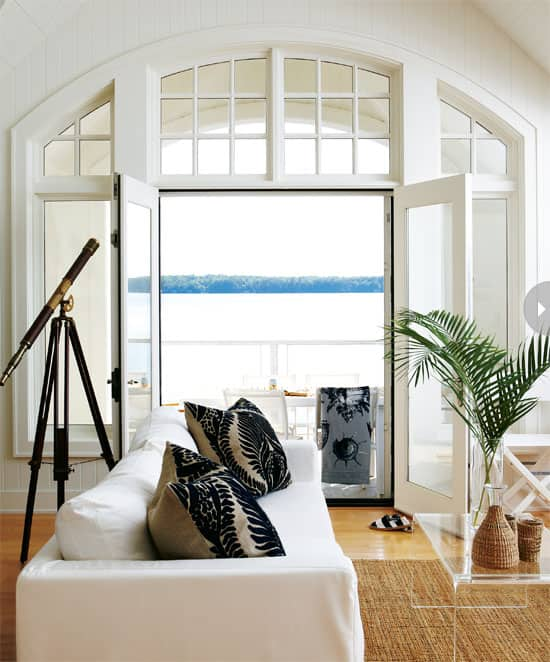 interiors-boathouse-doors.jpg