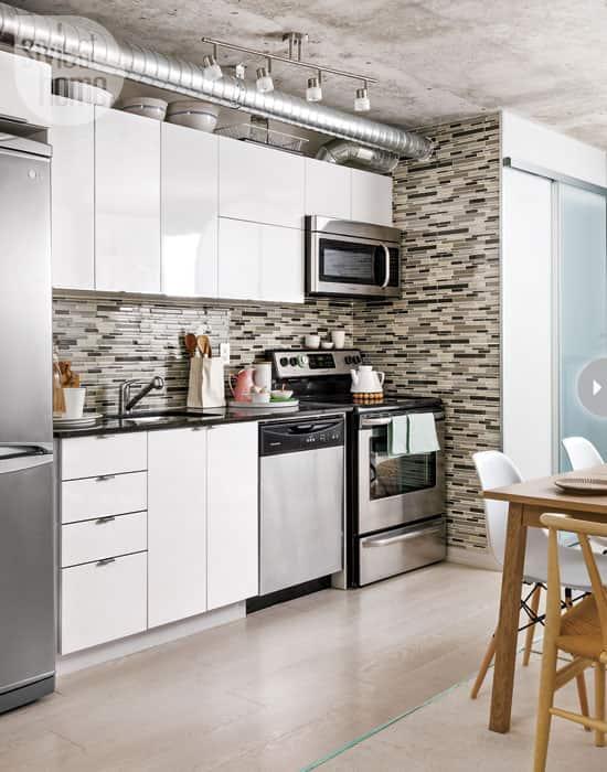 tdot-condo-kitchen.jpg