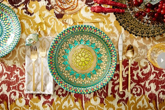 dinner-party-themes-morocco.jpg