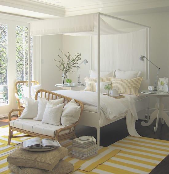 margot-austin-bedroom.jpg