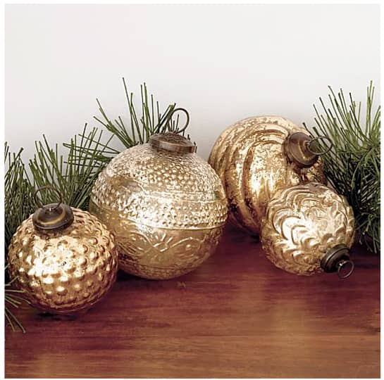 tree-ornaments-5.jpg