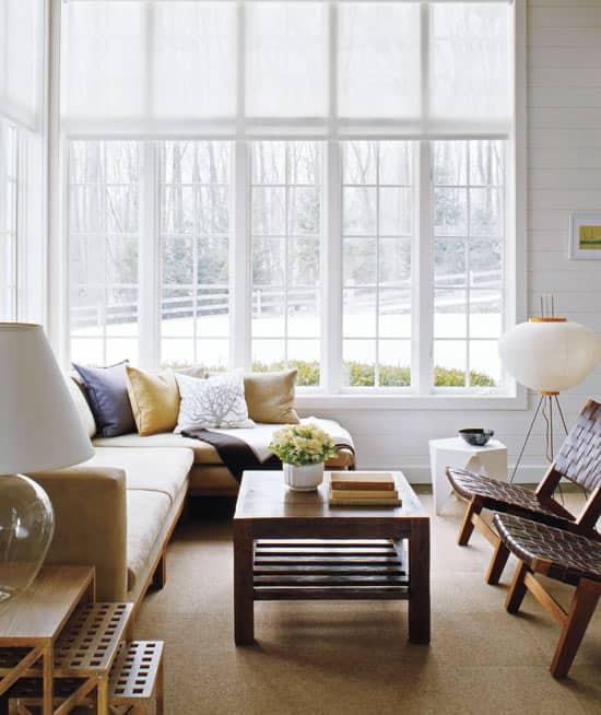 modern-barn-guest-house.jpg