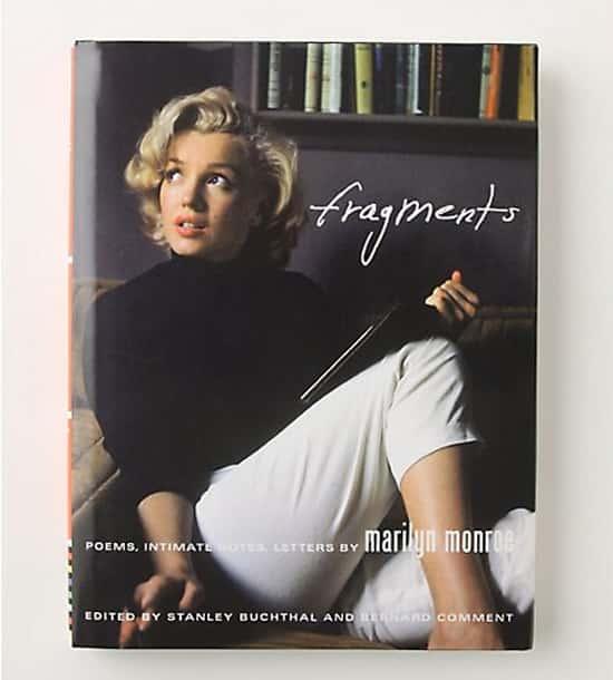 valentine-gifts-Marilyn-Monroe.jpg