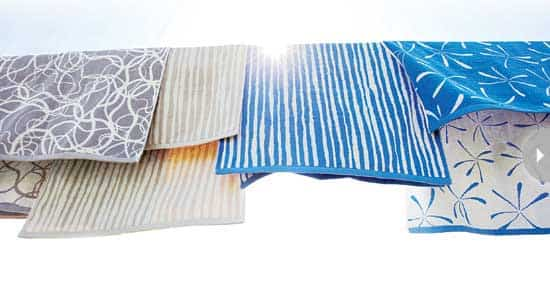 shopping-mukula-textiles-towel.jpg