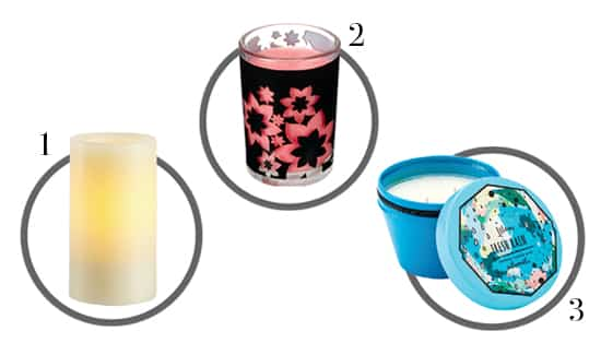 decor-outdoor-candles-products.jpg