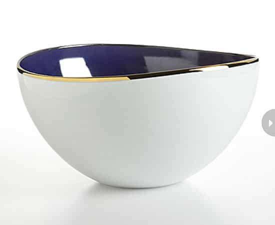 entertaining-summer-bowl.jpg