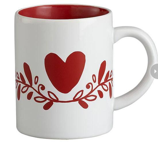 vday-gifts-mug.jpg