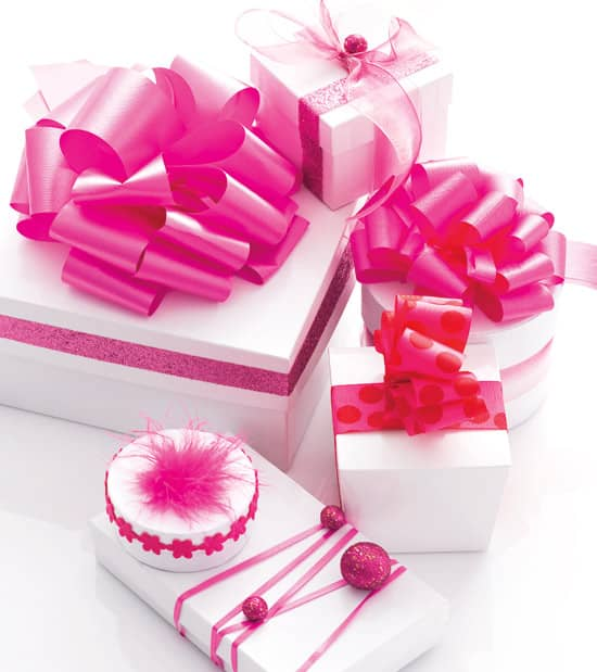 holiday-wrapping-pink.jpg