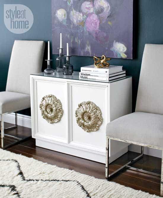diy-decor-makeover-cabinet.jpg