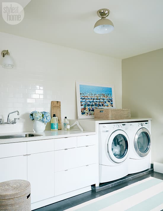 laundry-room-renovation-1.jpg
