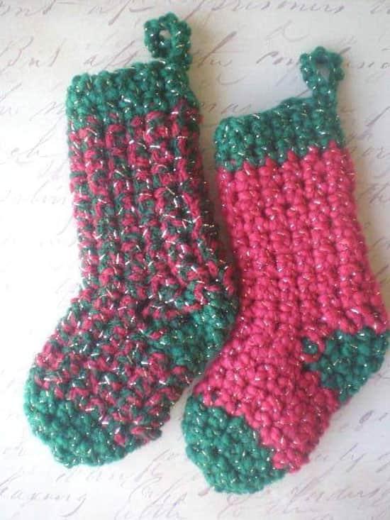 mini-stocking-etsy.jpg