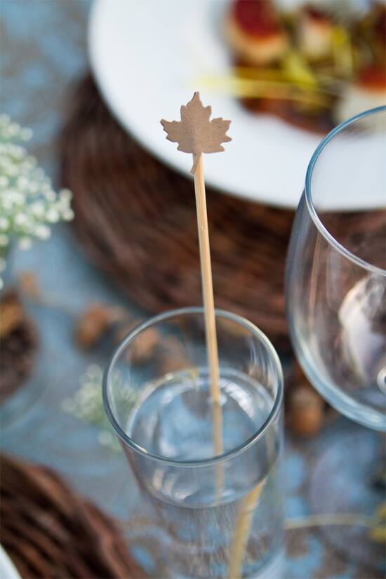 drink-stick.jpg