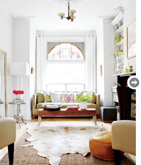 global-flair-livingroom.jpg