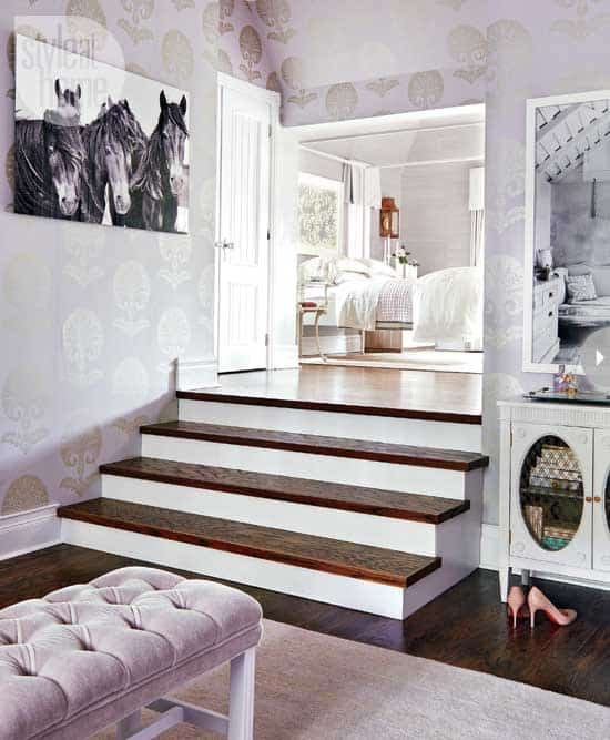 interior-sweet-retreat-steps.jpg