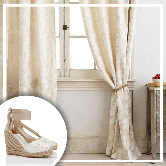 shoe-and-decor-cream-curtain.jpg