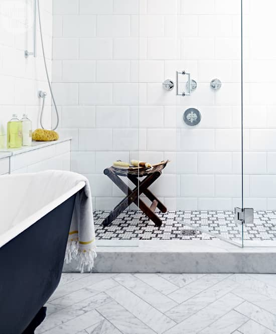 vintage-bath4.jpg