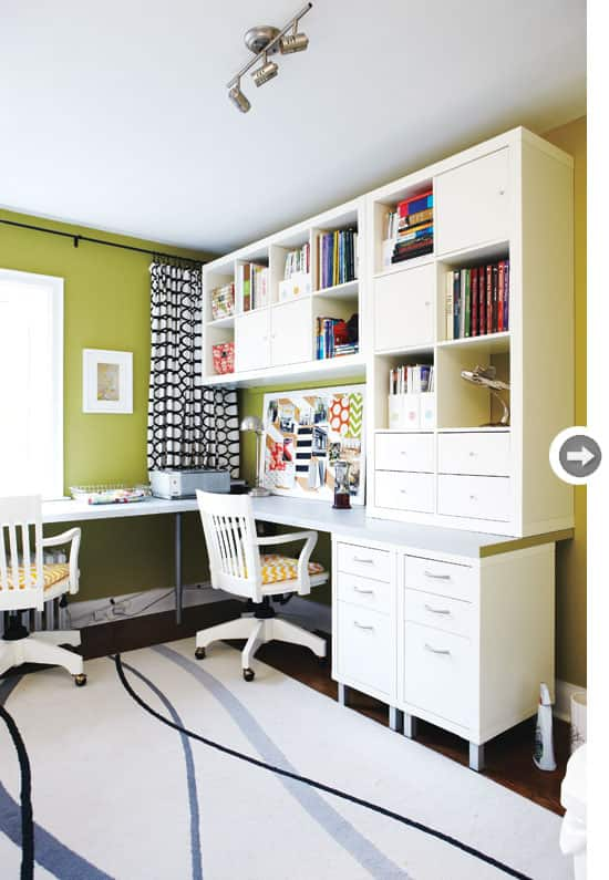organizing-workspaces-DIY-space.jpg