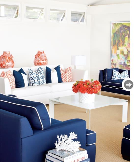 colourful-cottage-livingroom.jpg