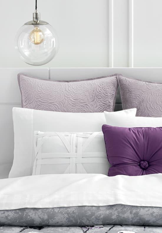 washing-pillows-1.jpg