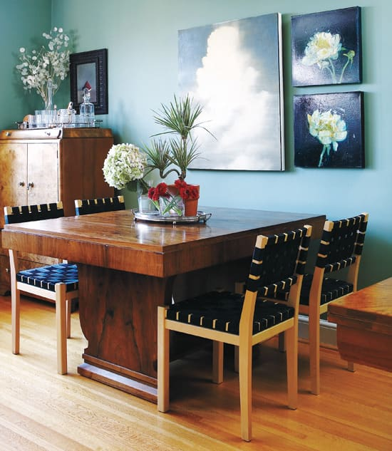 art-interior-flowers.jpg
