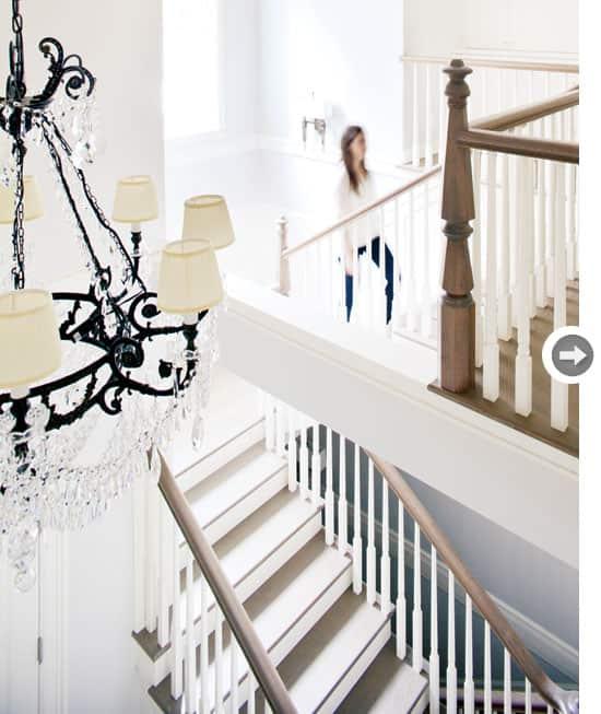 refined-rustic-stairwell.jpg