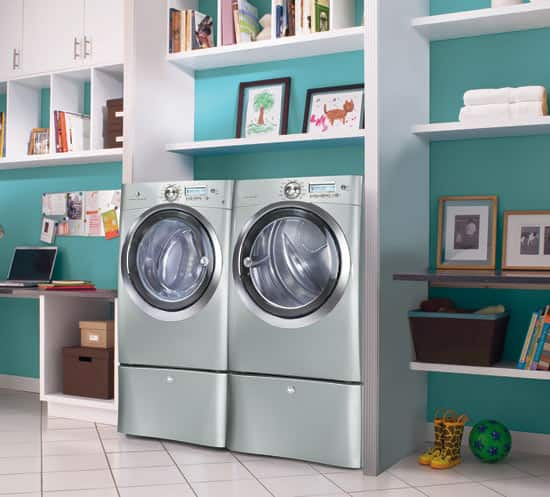 washing-machine-electrolux.jpg