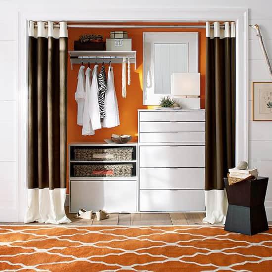 closet-storage-bergen.jpg