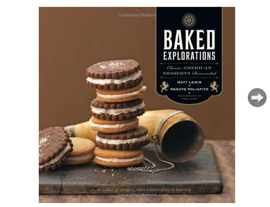 Cookbook-baked.jpg
