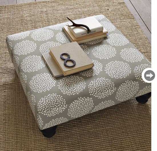 decor-patterns-ottoman.jpg