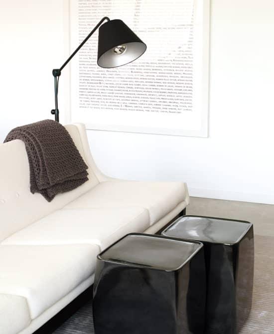industrial-living-sofa.jpg