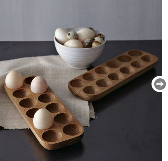 wood-kitchen-egg-crates.jpg