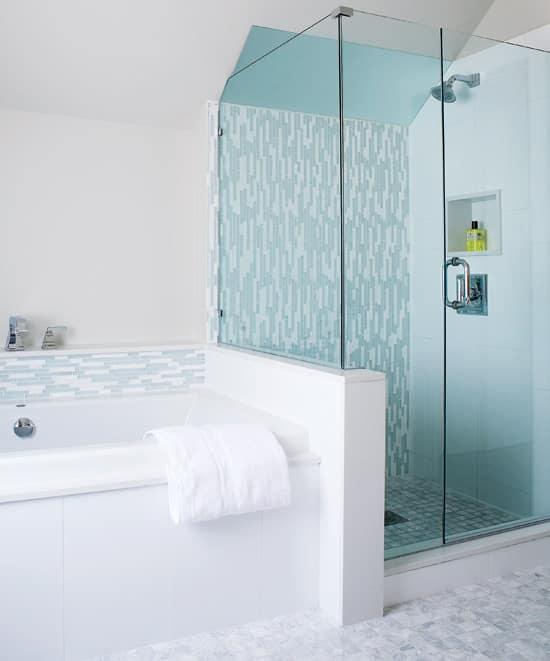 peter-fallico-shower.jpg