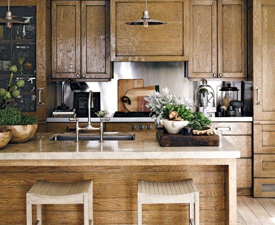 inside-design-jm-kitchen.jpg