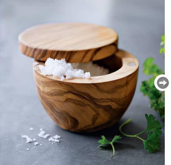 wood-salt-container.jpg