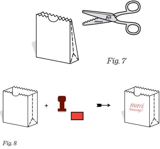 goodie-bags-fig3.jpg
