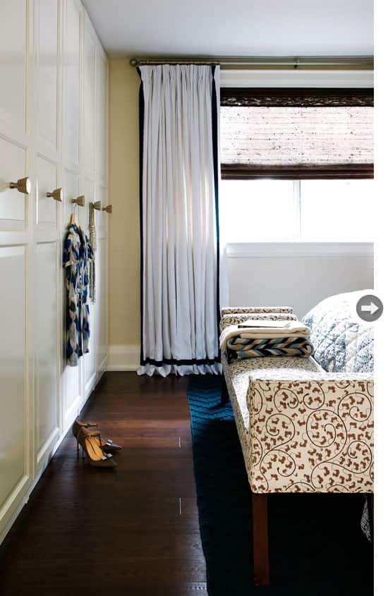 interiors-familyhome-closet.jpg