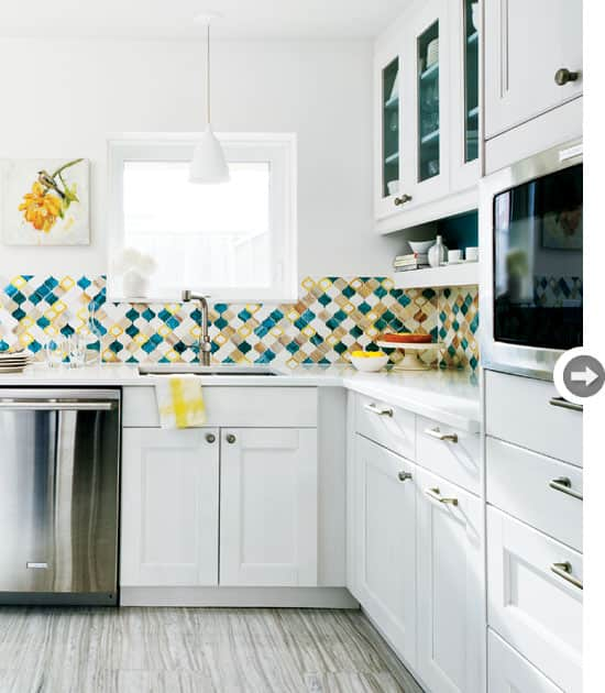 kitchen-confidence-kitchen-count.jpg