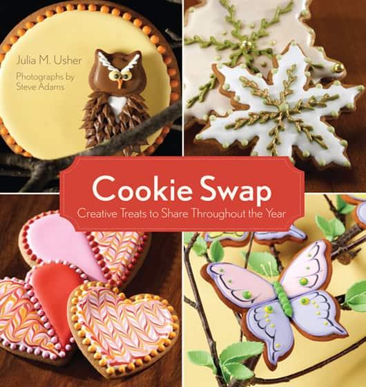 holiday-books-cookieswap.jpg