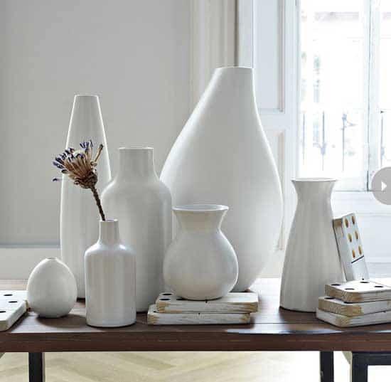 white-party-vase.jpg