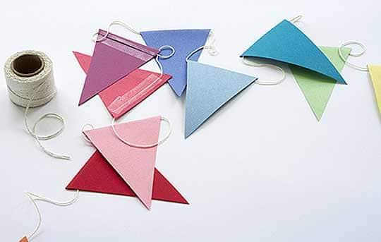 flags-inline-image-2.jpg